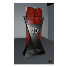 Proposed Art Directors Guild Award
