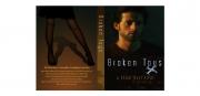 Broken Toys DVD Cover