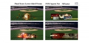 FOX Sports Net Lower Third Promo-2