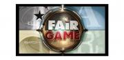 Fair Game Show Open