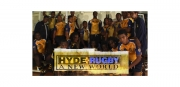 Hyde Rugby
