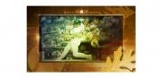 MLB Video Frame