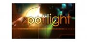 Spotlight Logo-1