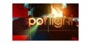 Spotlight Logo