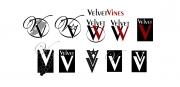 Velvet Vines Wine