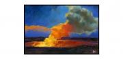 Kilauea Pastel