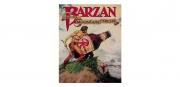 Barzan Poster Rainer Beer
